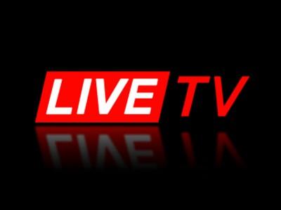 Cómo crear canal de TV   Cómo hacer el canal de TV Online