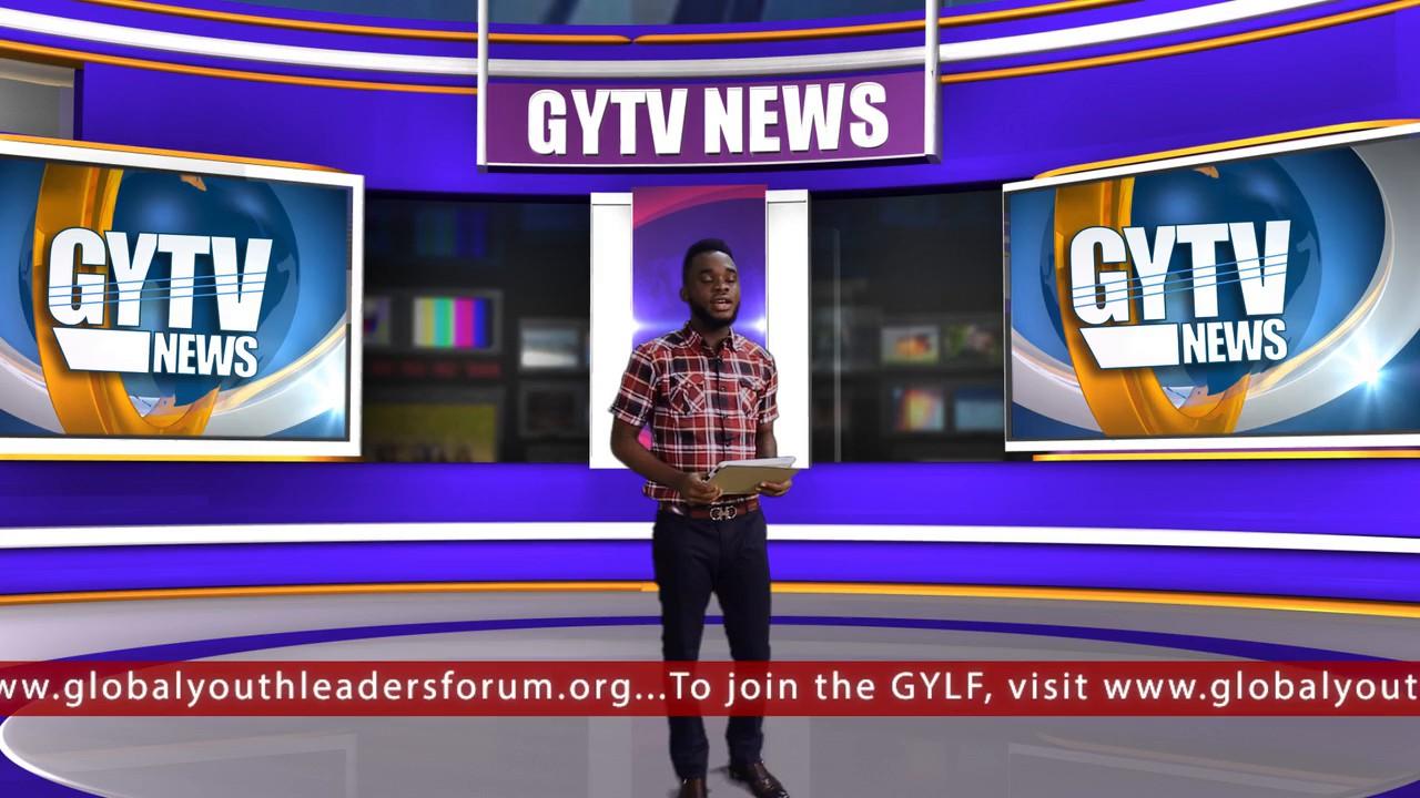 GYTV News